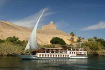 Египет дешеветь не будет