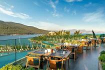 100 новых отелей построят в Турции