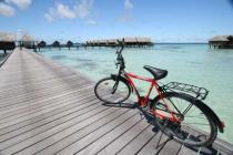Станут ли Мальдивы после этого доступнее?