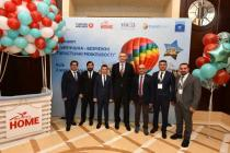 Турция рассказала турпрофи о новых туристических возможностях