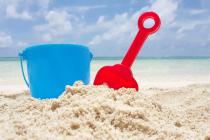 Названо лучшее время для летнего отпуска в 2019 году