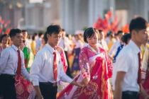 Львов зовет на тревел-фестиваль: обещают фильм о Северной Корее и женщину-полярницу