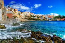 Кто из туроператоров уже планирует увеличение объемов по Греции?