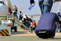 Будущее туризма: туристы-одиночки и авиакомпании-туроператоры