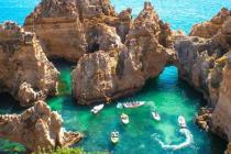 Еще один португальский курорт ввел налог