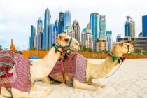 Отели Эмиратов манят щедрыми скидками