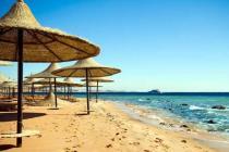 Египет снизил субсидирование чартерных рейсов