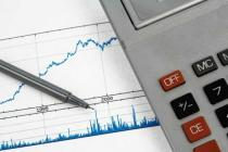 Турбизнес не во всём согласен со статистикой Минэкономики
