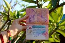 На турах в Таиланд можно сэкономить уже с 15 ноября