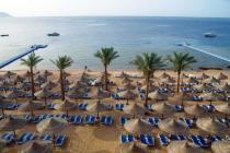 Цены по Египту снова стремятся вниз
