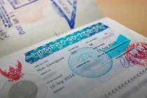 Безвизовый режим с Таиландом не вступит в силу немедленно