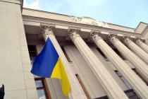 В Украине могут ввести военное положение. Как успокаивать туристов?