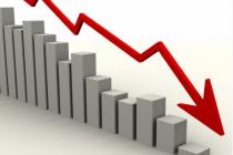 Военное положение почти вдвое обрушило продажи. Но не у всех