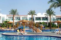 """Египет: """"горение"""" распространяется даже на хорошие отели"""