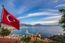 Летняя Турция подорожала