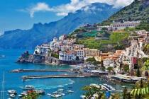 Заявлен чартер на Сицилию, готовы бронировать?