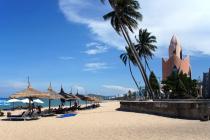 Чартерные рейсы во Вьетнам отменяются