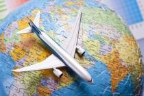 Реформа туристического законодательства затягивается