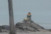 На тайском пляже Самила ночью прогремели взрывы
