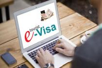Иностранцам перестанут выдавать визы по прилёту