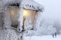 Как снегопады повлияли на спрос на горнолыжные курорты?