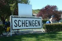 Болгария полностью присоединится к Шенгену к июлю 2012 года