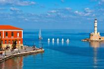 Туры в Грецию подорожали, а рейсов стало намного больше