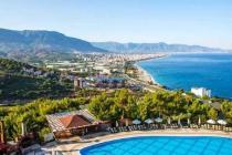 Туристы не променяют Турцию на другие направления. Даже после подорожания