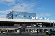 Пражский аэропорт превратится в музей