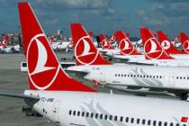 Эксперты взвесили перспективы расширения маршрутной сети Turkish Airlines