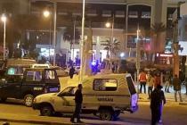 В Каире прогремел взрыв, есть погибшие и раненые