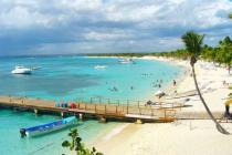 Прямые рейсы в Доминикану продлили на месяц