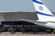 В Украине задерживают израильтян, а в Израиле — украинцев