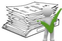 Cтали известны первые результаты проверок соблюдения туроператорами лицензионных условий