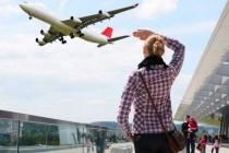 Как изменились планы туроператоров по Турции?