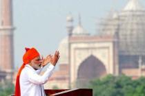 Военный конфликт между Индией и Пакистаном внёс коррективы в расписание МАУ