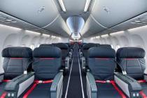 В SkyUp не откажутся от приобретения Boeing 737 MAX 8