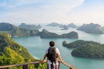 Власти Таиланда назвали дату начала безвизового режима