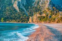 Бюджетные туры в Турцию ещё остались