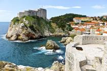 Ждать ли Хорватию по цене Черногории?
