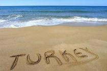 Стопов по Турции всё больше