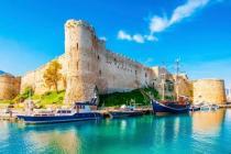 Отдельные отели Кипра продлили акции раннего бронирования