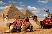 """Когда закончится """"горение"""" Египта?"""