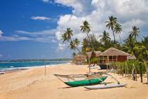 Возможны ли аннуляции туров на Шри-Ланку без штрафов?
