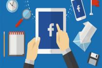Facebook и турагентство: боль или любовь?