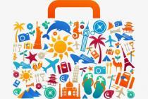 Динамические турпакеты можно собирать на новой онлайн-площадке