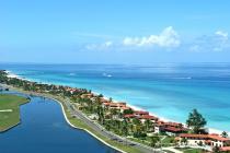 Чартер на Кубу и больше Доминиканы - осень будет жаркой