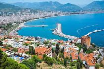 Туроператоры предупредили о возможности неподтверждения отелей в Турции