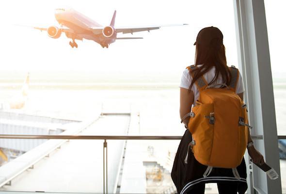 Задержки чартерных рейсов продолжаются. В каких случаях можно рассчитывать на компенсацию?