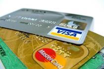 Приватбанк проверяет счета турагентов